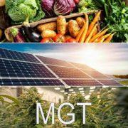MO Green Tech